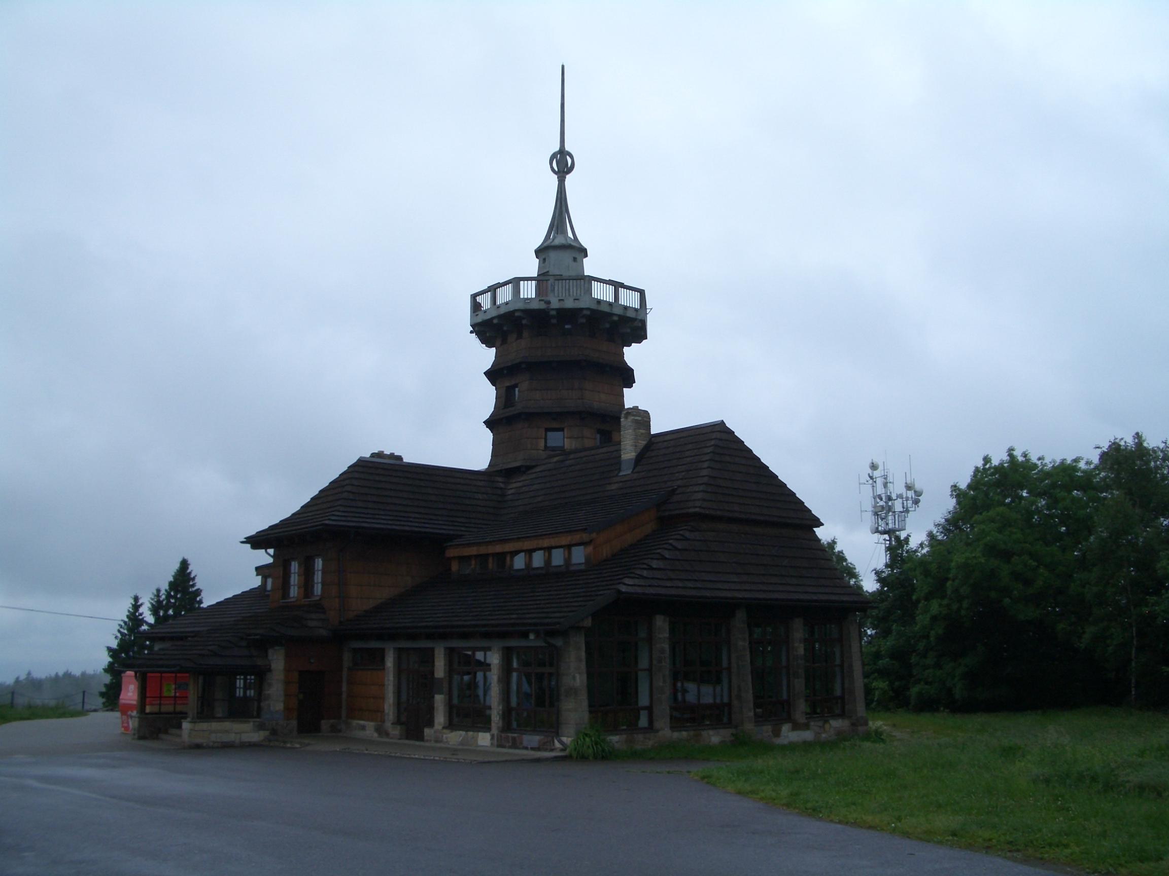 Jiraskova-Chata-Dobrosov-03