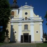 Kostel-CS-01