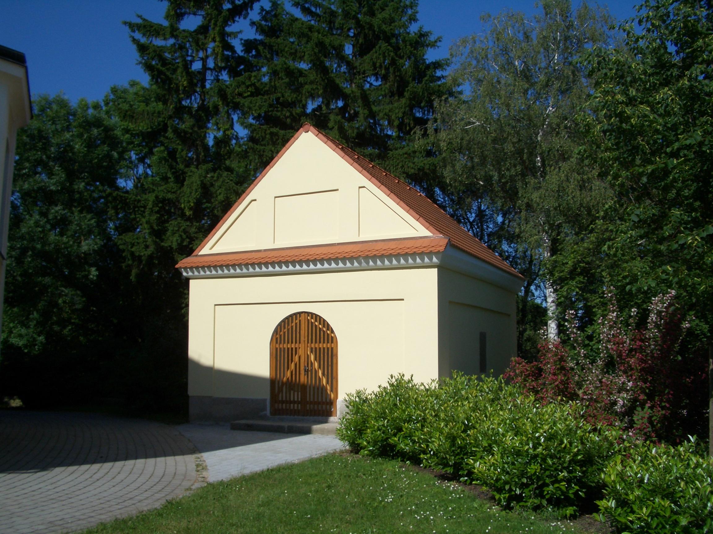 Kostel-CS-02