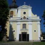 Kostel-CS-03