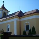 Kostel-Zvole-01