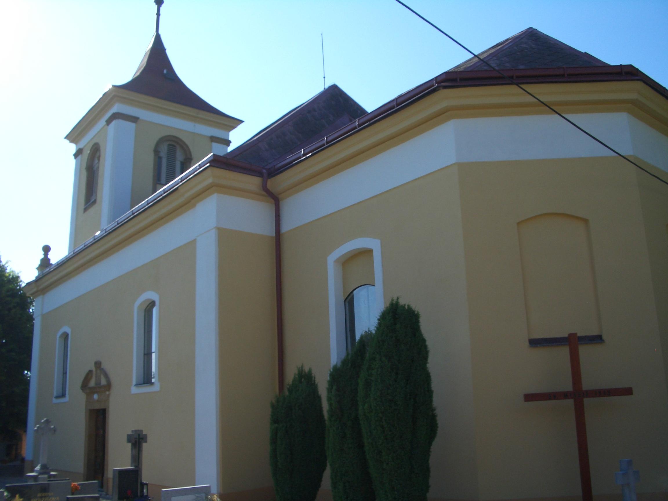 Kostel-Zvole-02