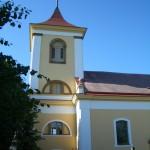 Kostel-Zvole-03