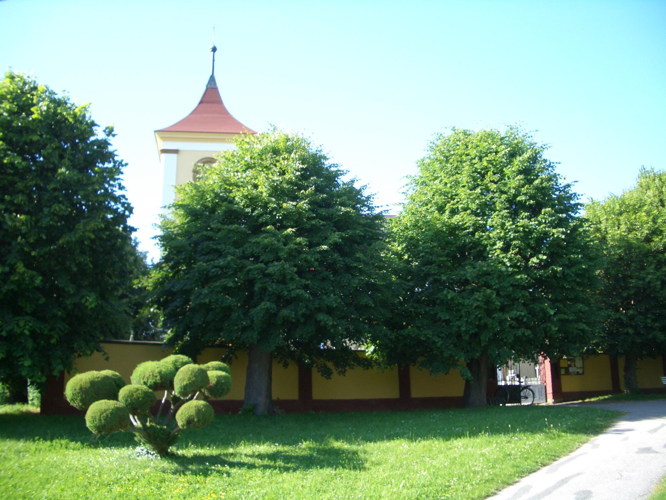 Kostel-Zvole-04